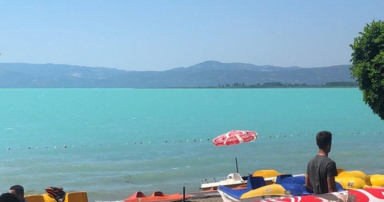 بحيرة إزنيك